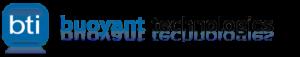 Buoyant Technologies Inc