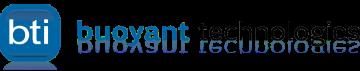 Buoyant Technologies, Inc.
