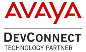 Avaya Connected Blog